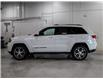 2018 Jeep Grand Cherokee Limited (Stk: 21P039) in Kingston - Image 2 of 27