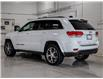 2018 Jeep Grand Cherokee Limited (Stk: 21P039) in Kingston - Image 3 of 27
