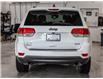 2018 Jeep Grand Cherokee Limited (Stk: 21P039) in Kingston - Image 4 of 27