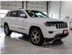 2018 Jeep Grand Cherokee Limited (Stk: 21P039) in Kingston - Image 5 of 27