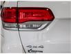 2018 Jeep Grand Cherokee Limited (Stk: 21P039) in Kingston - Image 9 of 27