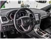 2018 Jeep Grand Cherokee Limited (Stk: 21P039) in Kingston - Image 12 of 27