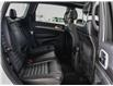 2018 Jeep Grand Cherokee Limited (Stk: 21P039) in Kingston - Image 24 of 27