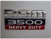 2010 Dodge Ram 3500 Laramie (Stk: 21T024B) in Kingston - Image 8 of 28