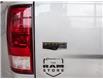 2010 Dodge Ram 3500 Laramie (Stk: 21T024B) in Kingston - Image 9 of 28