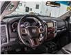 2010 Dodge Ram 3500 Laramie (Stk: 21T024B) in Kingston - Image 11 of 28