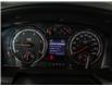 2010 Dodge Ram 3500 Laramie (Stk: 21T024B) in Kingston - Image 16 of 28