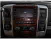 2010 Dodge Ram 3500 Laramie (Stk: 21T024B) in Kingston - Image 18 of 28