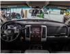 2010 Dodge Ram 3500 Laramie (Stk: 21T024B) in Kingston - Image 21 of 28