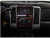 2010 Dodge Ram 3500 Laramie (Stk: 21T024B) in Kingston - Image 23 of 28