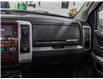 2010 Dodge Ram 3500 Laramie (Stk: 21T024B) in Kingston - Image 24 of 28