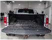 2010 Dodge Ram 3500 Laramie (Stk: 21T024B) in Kingston - Image 26 of 28