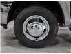 2010 Dodge Ram 3500 Laramie (Stk: 21T024B) in Kingston - Image 28 of 28