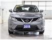 2018 Nissan Qashqai  (Stk: 21T091B) in Kingston - Image 6 of 30