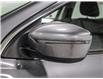 2018 Nissan Qashqai  (Stk: 21T091B) in Kingston - Image 8 of 30