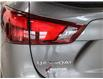 2018 Nissan Qashqai  (Stk: 21T091B) in Kingston - Image 9 of 30