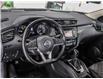 2018 Nissan Qashqai  (Stk: 21T091B) in Kingston - Image 12 of 30