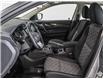 2018 Nissan Qashqai  (Stk: 21T091B) in Kingston - Image 13 of 30