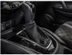 2018 Nissan Qashqai  (Stk: 21T091B) in Kingston - Image 18 of 30