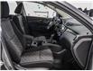 2018 Nissan Qashqai  (Stk: 21T091B) in Kingston - Image 20 of 30