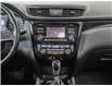2018 Nissan Qashqai  (Stk: 21T091B) in Kingston - Image 23 of 30