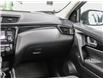 2018 Nissan Qashqai  (Stk: 21T091B) in Kingston - Image 24 of 30