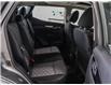 2018 Nissan Qashqai  (Stk: 21T091B) in Kingston - Image 25 of 30