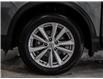 2018 Nissan Qashqai  (Stk: 21T091B) in Kingston - Image 28 of 30