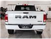 2019 RAM 1500 Classic ST (Stk: 21P036) in Kingston - Image 4 of 26