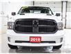 2019 RAM 1500 Classic ST (Stk: 21P036) in Kingston - Image 6 of 26