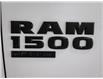 2019 RAM 1500 Classic ST (Stk: 21P036) in Kingston - Image 8 of 26