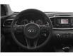 2017 Kia Sorento 2.4L LX (Stk: 21P023A) in Kingston - Image 4 of 9
