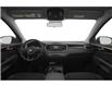 2017 Kia Sorento 2.4L LX (Stk: 21P023A) in Kingston - Image 5 of 9
