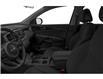 2017 Kia Sorento 2.4L LX (Stk: 21P023A) in Kingston - Image 6 of 9