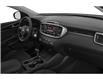 2017 Kia Sorento 2.4L LX (Stk: 21P023A) in Kingston - Image 9 of 9