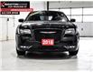 2018 Chrysler 300 S (Stk: 19J145A) in Kingston - Image 2 of 30
