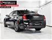 2018 Chrysler 300 S (Stk: 19J145A) in Kingston - Image 4 of 30