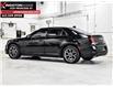 2018 Chrysler 300 S (Stk: 19J145A) in Kingston - Image 6 of 30