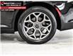 2018 Chrysler 300 S (Stk: 19J145A) in Kingston - Image 9 of 30