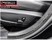 2018 Chrysler 300 S (Stk: 19J145A) in Kingston - Image 10 of 30