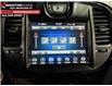 2018 Chrysler 300 S (Stk: 19J145A) in Kingston - Image 14 of 30