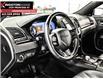 2018 Chrysler 300 S (Stk: 19J145A) in Kingston - Image 15 of 30