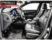2018 Chrysler 300 S (Stk: 19J145A) in Kingston - Image 16 of 30