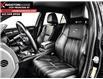2018 Chrysler 300 S (Stk: 19J145A) in Kingston - Image 17 of 30
