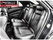 2018 Chrysler 300 S (Stk: 19J145A) in Kingston - Image 18 of 30