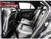 2018 Chrysler 300 S (Stk: 19J145A) in Kingston - Image 19 of 30