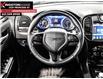 2018 Chrysler 300 S (Stk: 19J145A) in Kingston - Image 21 of 30