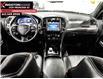 2018 Chrysler 300 S (Stk: 19J145A) in Kingston - Image 22 of 30