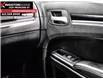 2018 Chrysler 300 S (Stk: 19J145A) in Kingston - Image 23 of 30