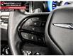 2018 Chrysler 300 S (Stk: 19J145A) in Kingston - Image 29 of 30